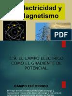 1.9.pptx