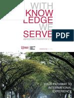 UPM 2014 Prospectus PDF7