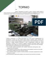 TORNIO.pdf