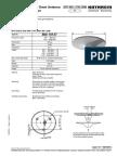 80010137 Kathrein.pdf
