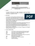 Directiva_02-2015-SERVIR-GPGGSC_Mod_Anexo_2_jun16 (ACTUALIZADA 09-16).pdf