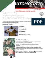 Instalación TCK1095 Platina.pdf