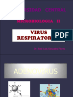 103.- PW Adenovirus 2016 UC