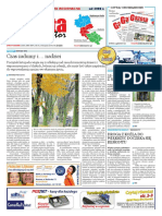 Gazeta Informator Kędzierzyn-Koźle 223