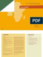 Africa_Manual_M09-21-low-res.pdf