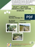 Cover D.I. Sukaraya.pptx