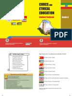 CivEngSBG6.pdf