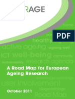 FUTURAGE A Road Map for European Ageing Research - October 2011.pdf.pdf