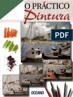 Curso_Practico_de_Pintura_Pintando_Flores_Pastel.pdf