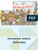 9. Atmospheric Analysis_PM.ppt