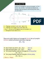 Elmesin2_2C.pdf