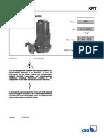 ms_krt_2553_804_10_14.pdf
