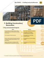 Procura Manual Chapter6f - Buildings 01 (1)