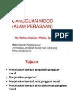 Gangguang-mood.pdf