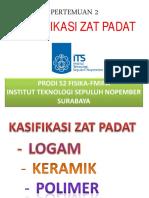 03-PERTEMUAN 2.pdf.pdf