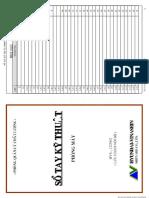 mach handbook.pdf