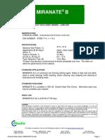 Rhodia_TDS_MIRANATE B_EN.pdf