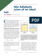 ADA574894.pdf