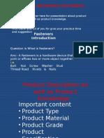 MFPL.1506PNNP.D. Presentation