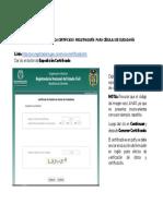 Instructivo Descarga Certificado Registraduría (CC) (1)