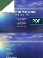 Environment[1]