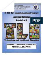 k_to_12_entrep-based_technical_drafting_learning_module.pdf
