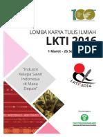Booklet-LKTI-2016.pdf