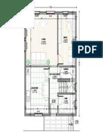 Casa 3 Plan Parter