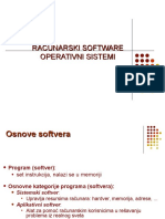 7_66_Racunarski-software (1).ppt