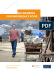 Mobilizing Banking for Indonesias Poor.pdf