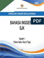 DS BI SJK Thp 1.pdf