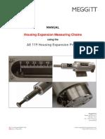 Manual AE119 En