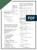 XII CS Material Chap9 2012 13