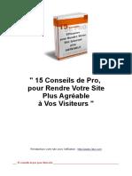 15-conseils.pdf