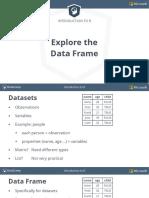 Explore the data frame.pdf