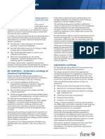 Earthing_standards.pdf