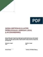 Fr-skema-02. Dokumen Skema (Panduan Utk Verifikasi) Lan Engineering