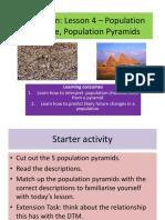 4  population pyramids -ksd