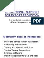 IFT - Export Documentation 3.ppt