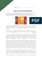 La_locura_y_las_artes_plasticas
