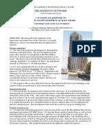 Hale Wharf Development Response Oct 2016