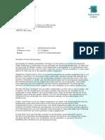 161101 Ocw Cvb Advies RC Prestatieafspraken 28294