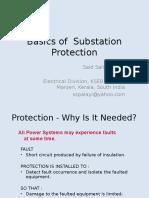Substationprotectionbasics 150803044532 Lva1 App6891