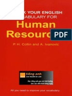 check_your_english_vocabulary_for_human_resources.pdf