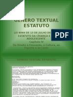 slidegenerotextualestatuto-140722143443-phpapp02