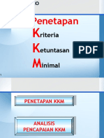KKM Umum PRi