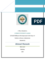 Ahmad Munib Thesis Work123456