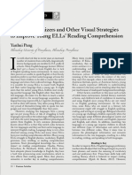 graphic organizers and other visual strategies to improve young ells reading comprehension-66