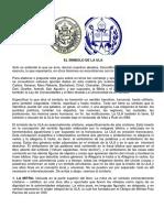 El simbolo de la Universidad de Los Andes.pdf
