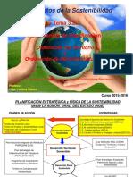 Tema.3.2.Instrumentos Planificacion España